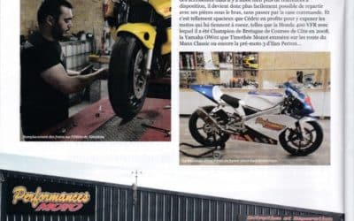 article-moto-maniaque-N°11-400x250