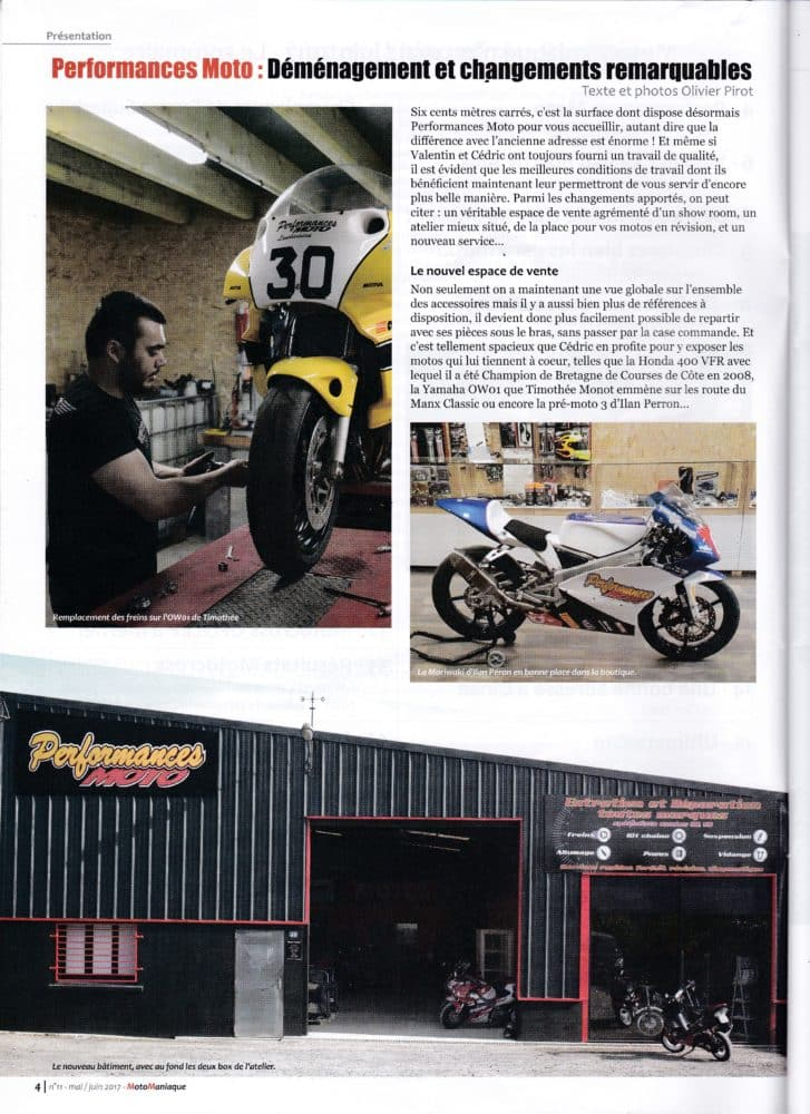 article-moto-maniaque-N°11