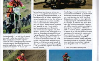 Michel-Salaun-pilote-performances-moto-off-road-N°203-400x250