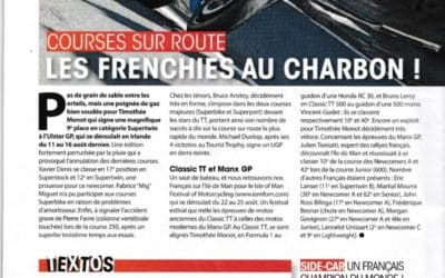 article-moto-journal-RC30-tt-clasique-de-performances-moto-400x250