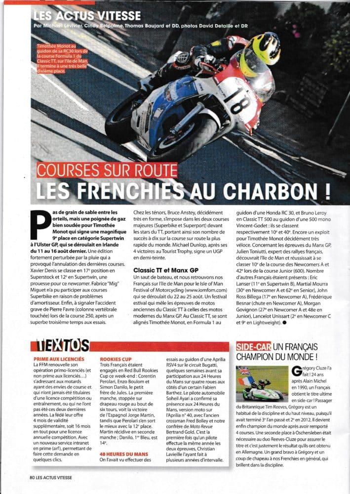 article-moto-journal-RC30-tt-clasique-de-performances-moto